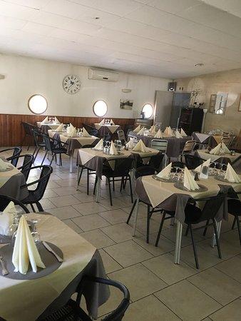 Photos de parempuyre photos de voyageurs de parempuyre for Restaurant parempuyre