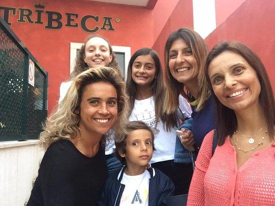 Serra del Rei, Πορτογαλία: photo5.jpg