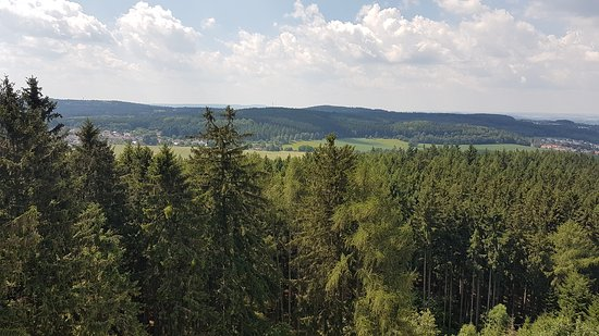 Castle Orlik u Humpolce