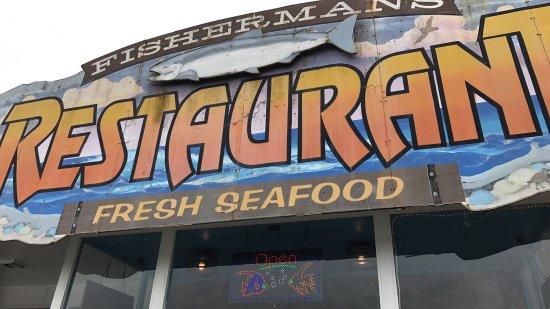 Breakfast Restaurants In Crescent City Ca