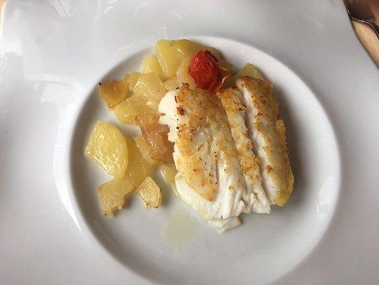 Restaurant Curia Reial SL. : IMG-20170708-WA0019_large.jpg