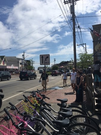 Sun N Fun Rentals Oak Bluffs 2019 All You Need To Know Before