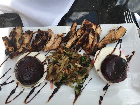 Cava Restaurant: photo1.jpg