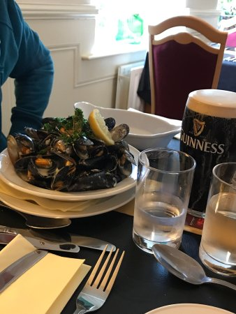 Tullycross, Ирландия: photo0.jpg