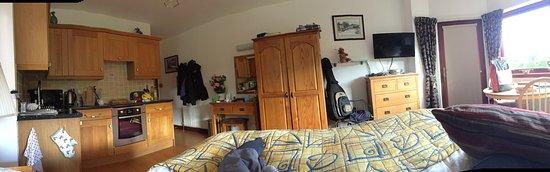 Great Glen Bed and Breakfast: photo2.jpg