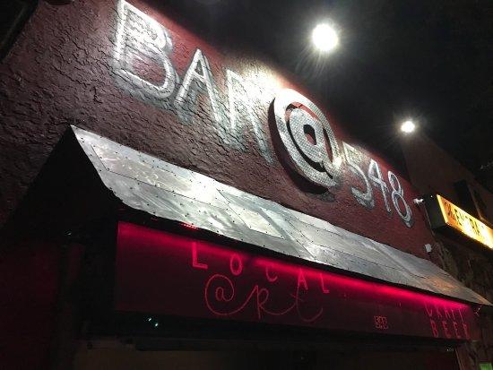 Bar548