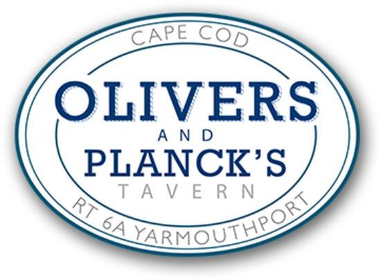 Oliver S Restaurant Dennis Ma