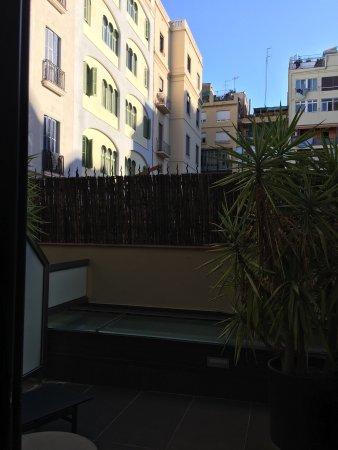Hotel Constanza Barcelona: photo0.jpg
