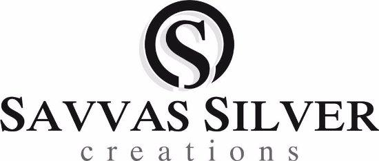 Savvas Silver Creations