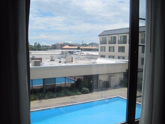 Zdjęcie Holiday Inn Burlington