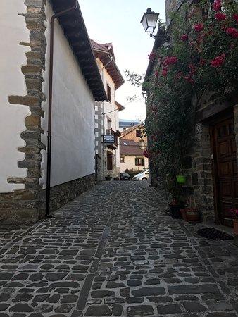 Isaba, España: photo2.jpg