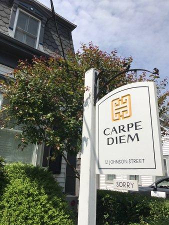 Carpe Diem Guesthouse & Spa: photo0.jpg