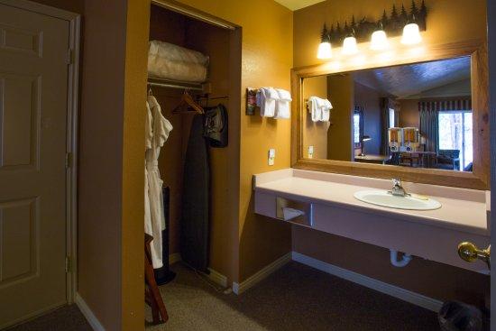 Headwaters Lodge U0026 Cabins At Flagg Ranch   UPDATED 2018 Prices U0026 Reviews  (Grand Teton National Park, Wyoming)   TripAdvisor