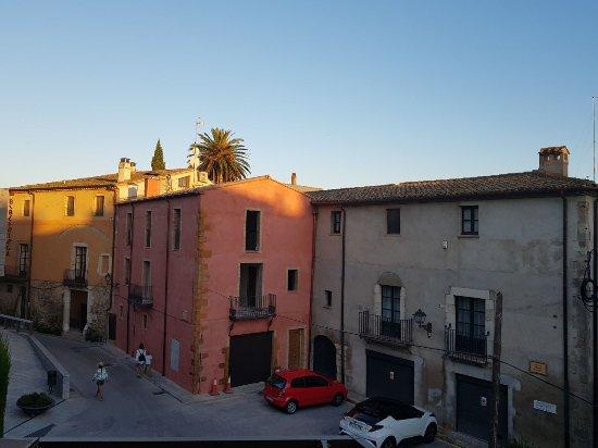 Casa Clara: IMG-20170704-WA0006_large.jpg