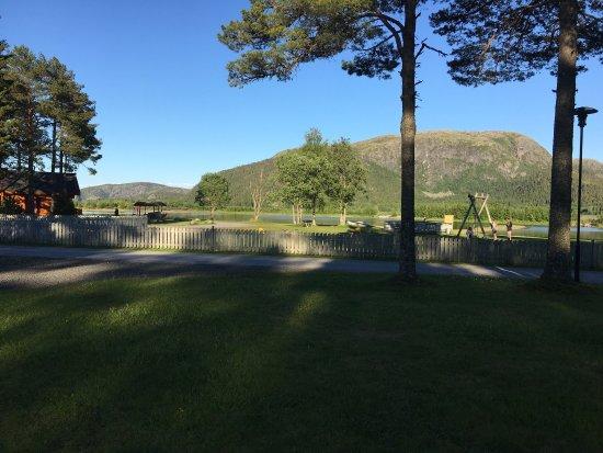Namsos, Norwegia: photo4.jpg