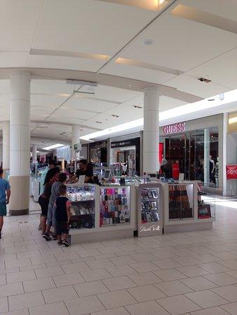 Dadeland Mall: photo1.jpg