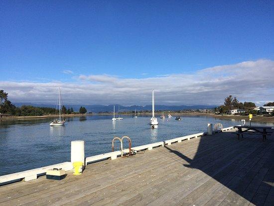Mapua, Nowa Zelandia: photo4.jpg