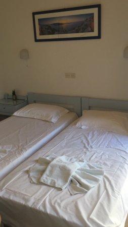 Hotel Dina : photo1.jpg