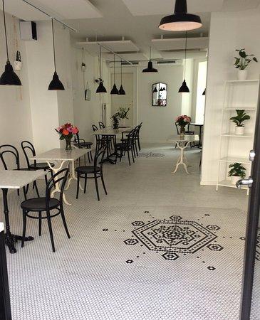 7084c4cd1c9 Acacia, Frederiksberg - Frederiksberg - Restaurant Reviews, Phone ...