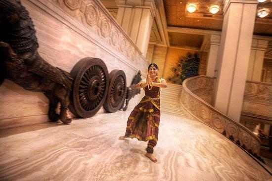 Ta Img 20170709 142314 Picture Of Itc Grand Chola Chennai Chennai Madras