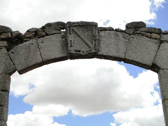 Arco del Marques
