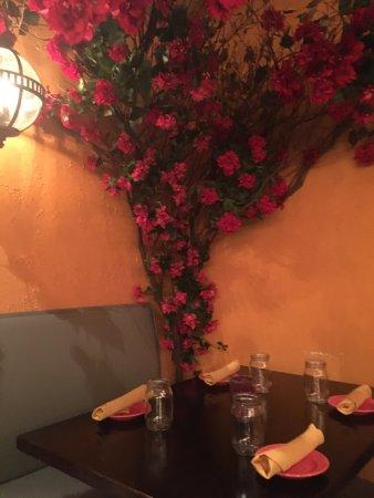 Leon S Restaurant New Jersey