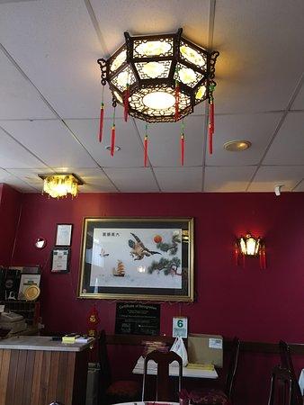 Busselton Chinese Restaurant
