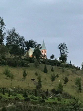 Bad Peterstal-Griesbach, Duitsland: photo2.jpg