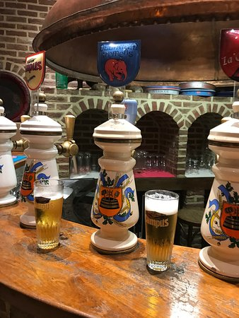 Huyghe Brewery: photo3.jpg