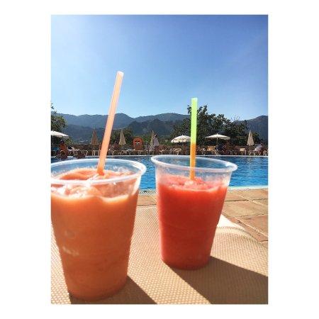 Hotel Fuerte Grazalema: photo0.jpg