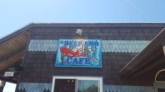 The Deep End Cafe: 20170708_133250_large.jpg