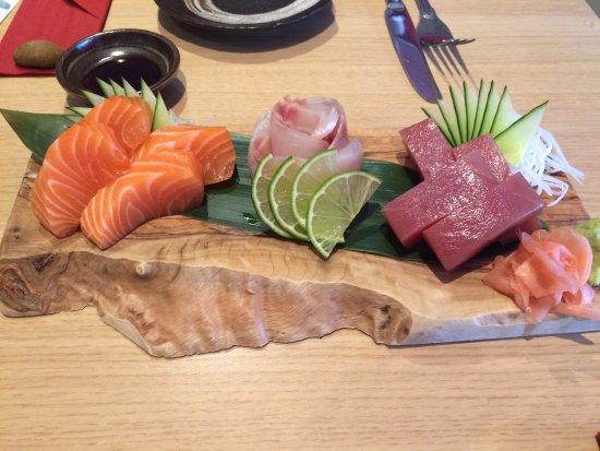 Goto Japanese Restaurant: photo0.jpg