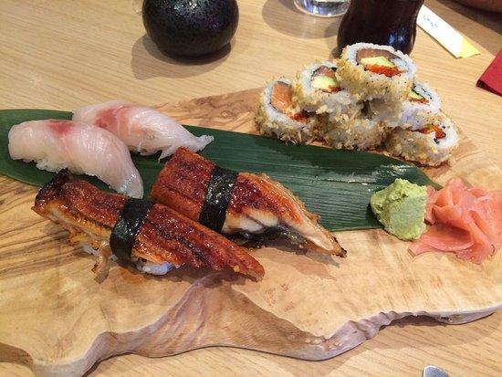 Goto Japanese Restaurant: photo1.jpg