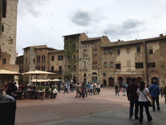 La Cisterna Hotel: photo1.jpg