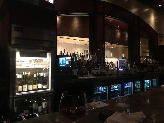 The Winery Restaurant & Wine Bar : photo0.jpg