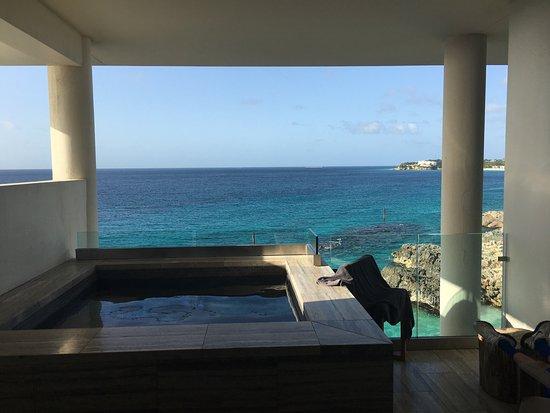 West End Village, Anguilla: photo9.jpg