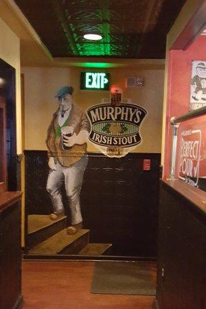 Simsbury, CT: Mr. Murphy