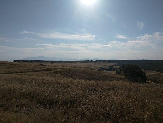 Murrieta, CA: Santa Rosa Plateau Ecological Reserve