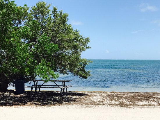 Historic Virginia Key Beach Park: photo6.jpg