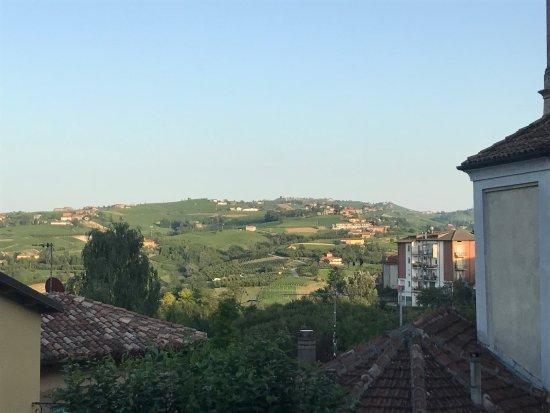 Castagnole Lanze, İtalya: photo2.jpg