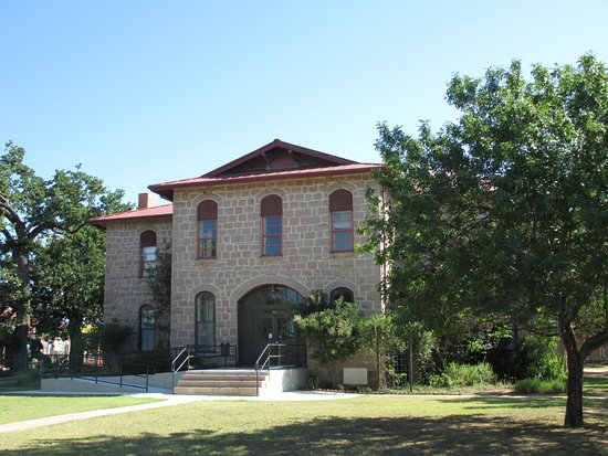 The Top 10 Things To Do Near Quality Inn Marble Falls