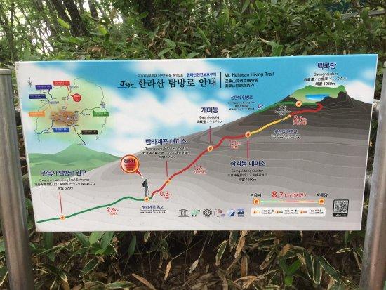 Hallasan National Park: photo7.jpg