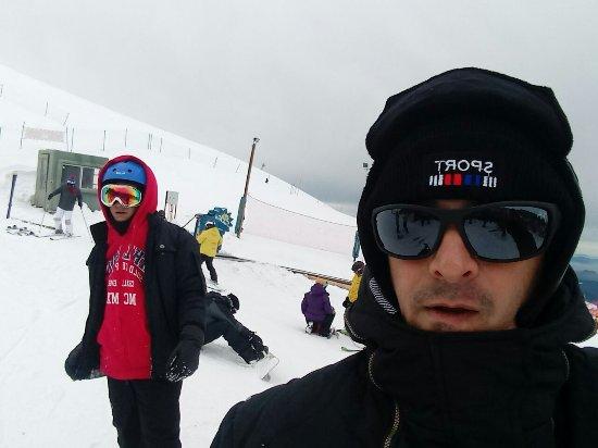 La Parva Ski Resort : IMG-20170705-WA0090_large.jpg