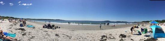 Crescent Beach State Park: photo4.jpg