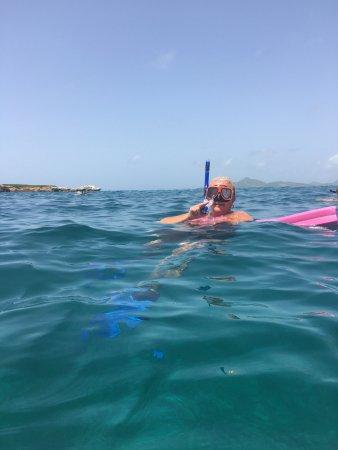 Oyster Pond, St Martin / St Maarten: photo4.jpg