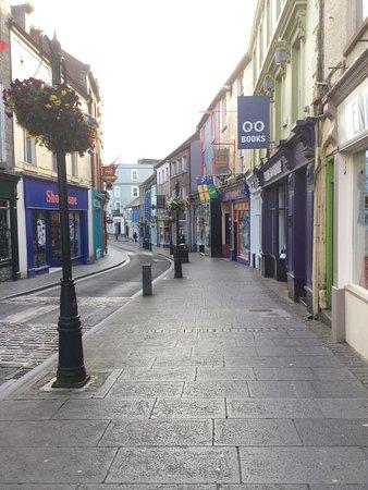 Ennis, Irland: photo5.jpg