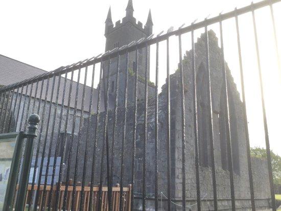 Ennis, Irland: photo6.jpg