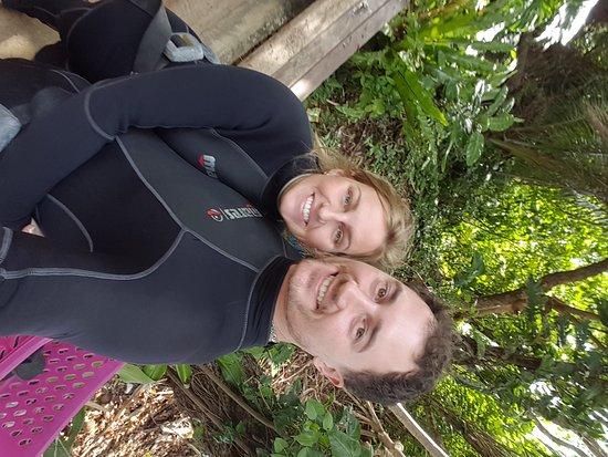 Allan Power Dive Tours: 20170623_075621_large.jpg