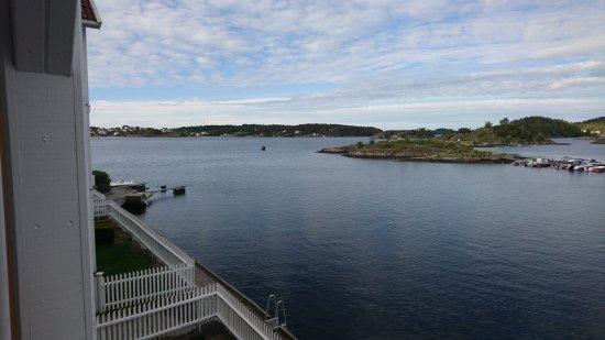 Gjeving, Норвегия: DSC_0489_large.jpg