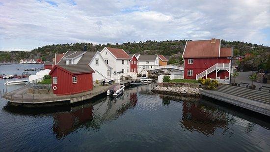 Gjeving, Норвегия: DSC_0490_large.jpg